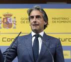 El Gobierno aprueba la puesta en marcha del laudo para el conflicto de El Prat