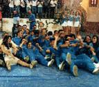 20 años del Grand Prix de Murchante
