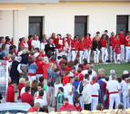 Inaugurado el Centro Rural de Atención Diurna de Larraga