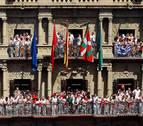 25 ayuntamientos navarros han pagado ya 180.000 euros en pleitos por las banderas