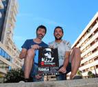 A la venta las entradas para el concierto de 'El Drogas' en Tudela