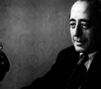 Cartas inéditas de la viuda de Arturo Barea iluminan su vida y su obra