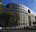 Confirmada una condena de 14 años por agredir sexualmente a dos menores en Pamplona