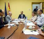 Empleo negociará con las autonomías mantener la cobertura del plan Prepara