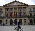 El pago de cesantías al anterior Gobierno ha supuesto más de 1,2 millones de euros