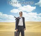Las noches de cine en Pamplona concluyen con Tom Hanks y Marko Makako