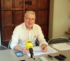 Tudela recibe una subvención de 153.333 euros para apoyar artes escénicas y musicales