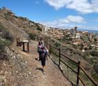 De ruta por Navarra con niños: Gallipienzo