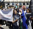 Los protagonistas de la lucha contra el islamismo radical