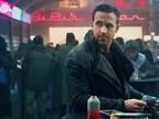 Harrison Ford y Ryan Gosling prometen