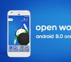 Google elige a la galleta Oreo para bautizar su próximo sistema operativo Android