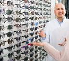 Monturas de gafas, conciertos y discotecas tributarán al 10% de IVA