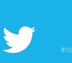 Twitter se disculpa por el envío de publicidad a números de teléfono de usuarios