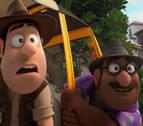 El auge de la animación en España, un sector que rompe brechas