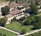 La arquitecta francesa que ganó un juicio a Brad Pitt presentará otra demanda