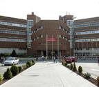 La Universidad de Navarra, la segunda mejor opción de España para las empresas