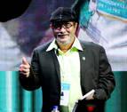 Las FARC cambian las balas por las urnas