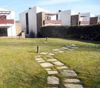 ¿Sabes cuál es la calle que tiene las casas más caras de toda Navarra?