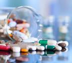 Un 'brexit' sin acuerdo podría agravar la escasez de medicamentos en Europa