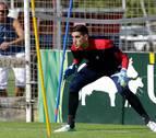 Herrera: