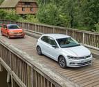 VW lanza la sexta generación del Polo, con un  precio de partida de 14.740 euros