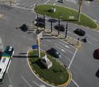 Las villavesas tendrán prioridad semafórica en la Plaza de la Paz