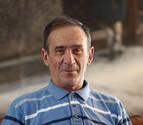 El artista Xabier Morrás renuncia a lanzar el cohete de fiestas de Gorraiz