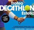 Abierta la inscripción para la 4ª Prueba Circuito Diario de Navarra Tierra Estella