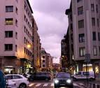 Investigan dos estafas al alquilar falsos pisos en Pamplona