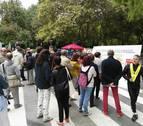 Asiron espera una Pamplona