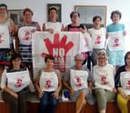 Cintruénigo inicia una campaña de prevención de agresiones sexistas