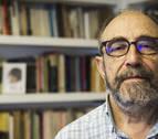 """Javier Pagola: """"El periodismo debe construir noticias, pero también sociedad"""""""