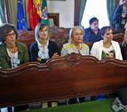 No habrá participación ciudadana previa a la ejecución en Pío XII