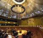 La justicia europea equipara en derechos a funcionarios de carrera e interinos