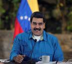 España convoca al embajador de Venezuela por las palabras de Maduro sobre Cataluña