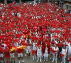Cascante repartirá 950 euros en su concurso de carteles de fiestas
