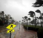 Irma causa muerte y destrucción en el sur de Florida