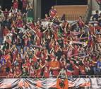 Vallecas, regreso a 2012