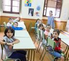 Tudela rebajará las tasas de la escuela de música el próximo curso