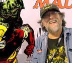Muere Len Wein, creador de Lobezno y La Cosa del Pantano
