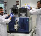 Medir proteínas para detectar enfermedades