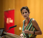 Bildu, Podemos e I-E obvian al Estado y exigen gastar los 113 millones de euros