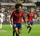 La ausencia de Aridane, sorpresa en la convocatoria de Diego para el Albacete