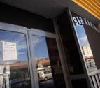 Tudela revoca 6 años la licencia a un bar por no evitar emisión de ruidos