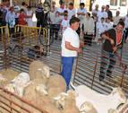 Navarra cerrará septiembre con eventos gastronómicos y fiestas populares