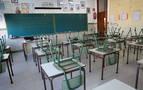 El curso se iniciará con grupos aislables y sin mascarillas en Infantil y Primaria