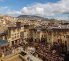 Se quejan de chinches en un apartamento en Marruecos y el gobierno lo acaba cerrando