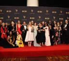 'The Handmaid's Tale' hereda la corona de 'Game of Thrones' en los Emmy