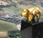Navarra obtiene 16 nominaciones para los premios Porc D'Or