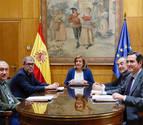 Rajoy sancionará a empresas con más temporalidad y endurecerá el despido